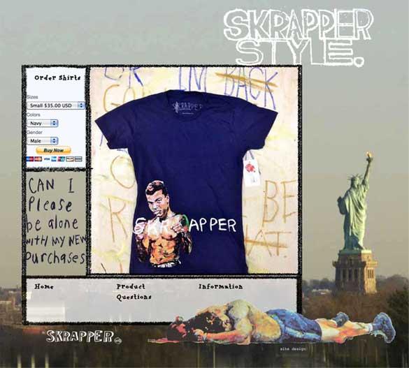 skrapper-01