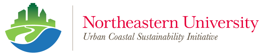 Urban Coastal Sustainability Initiative