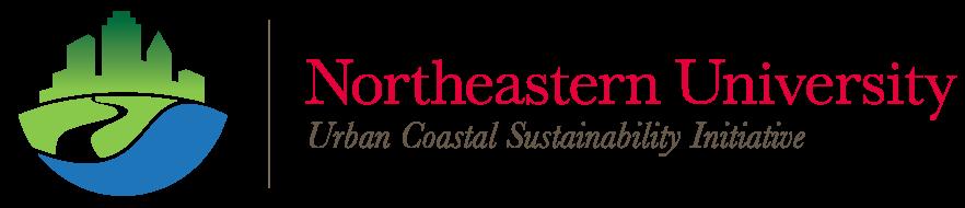 Urban Coastal Sustainability Initiative