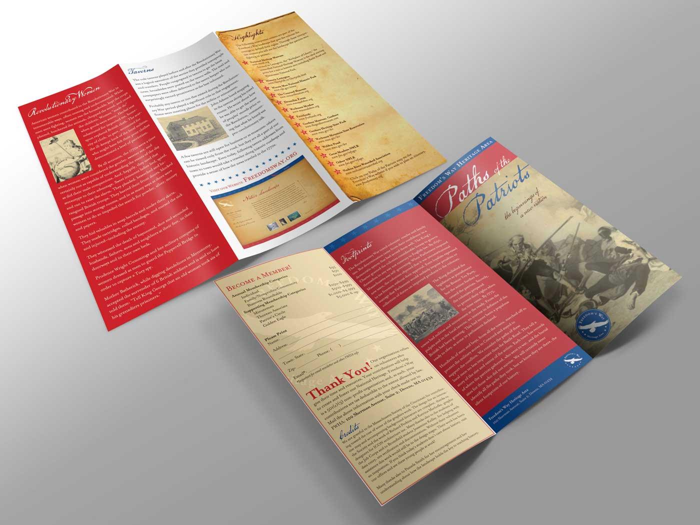 freedoms-way-brochure-mockup-07
