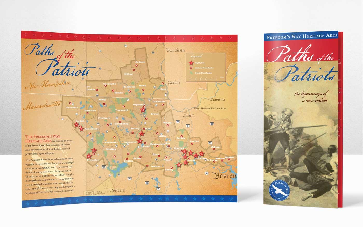 freedoms-way-brochure-mockup