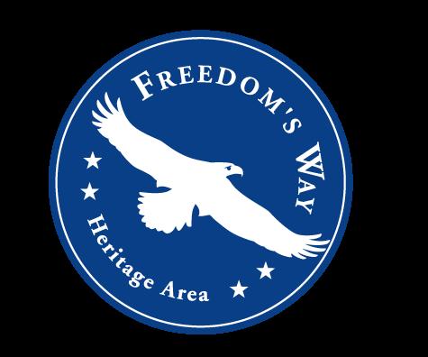 fway-logo_on-blue