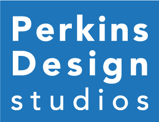Perkins Design