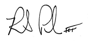 r-perkins-signature