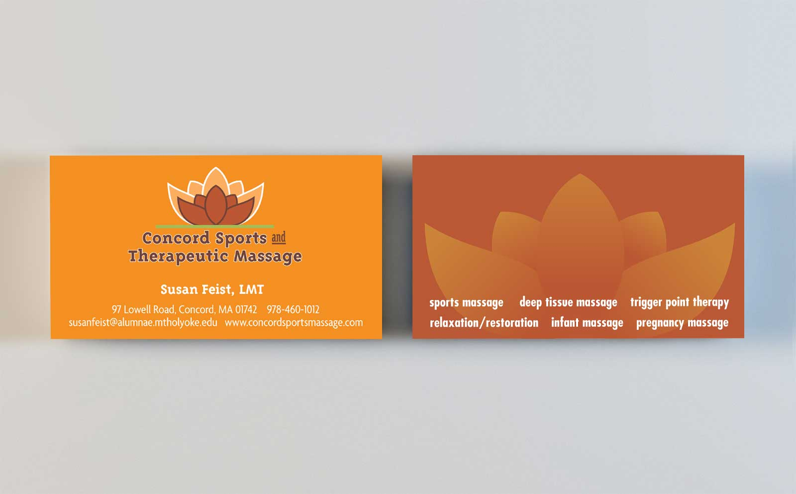 perkins-design-concord-sports-massage-business-card